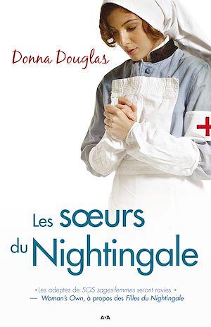 Téléchargez le livre :  Les soeurs du Nightingale