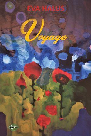 Téléchargez le livre :  Voyage