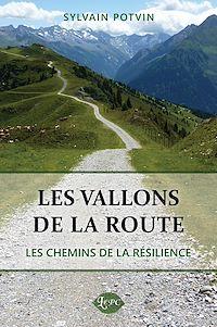Téléchargez le livre :  Les vallons de la route