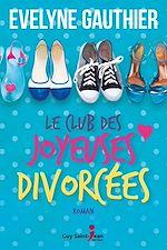 Télécharger cet ebook : Le club des joyeuses divorcées