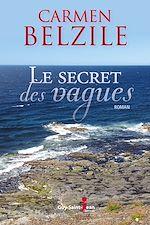 Télécharger cet ebook : Le secret des vagues
