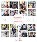 Télécharger cet ebook : Portraits de of Montréal
