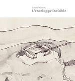 Télécharger le livre :  L'enveloppe invisible