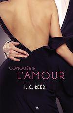Télécharger cet ebook : Conquérir l'amour, tome 2