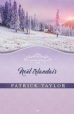 Télécharger cet ebook : Noël irlandais