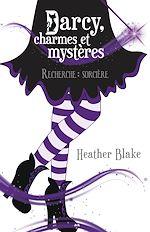 Télécharger cet ebook : Recherche : sorcière