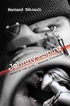 Téléchargez le livre numérique:  Johnny Aspiro - Détective très privé - Histoires d'infidélité