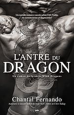 Télécharger cet ebook : L'antre du dragon