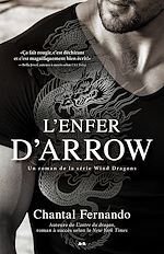 Télécharger cet ebook : L'enfer d'Arrow