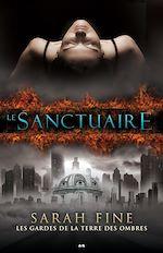 Télécharger le livre :  Le sanctuaire