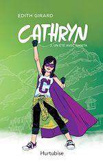 Télécharger le livre :  Cathryn T2 - Un été avec Banita