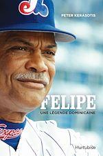 Télécharger le livre :  Felipe