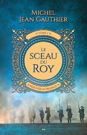 Téléchargez le livre :  Nouvelle-France