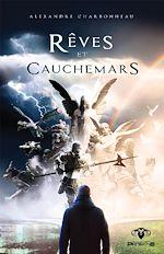 Télécharger le livre :  Rêves et Cauchemars