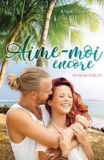 Télécharger le livre :  Annie et Gabriel