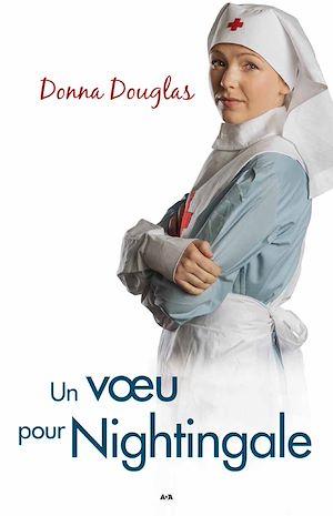 Téléchargez le livre :  Un voeu pour Nightingale