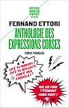 Téléchargez le livre numérique:  Anthologie des expressions corses