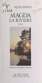 Télécharger cet ebook : Magda la rivière