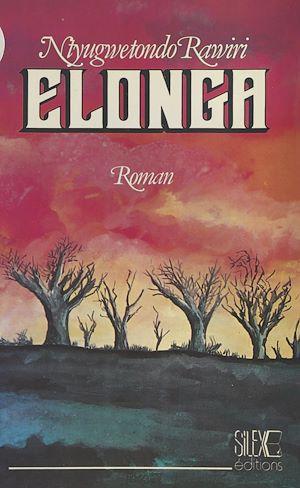 Téléchargez le livre :  Elonga