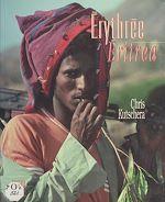 Télécharger le livre :  Érythrée, Eritrea