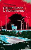 Téléchargez le livre numérique:  Ultime Tercio à Salamanque
