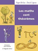 Télécharger cet ebook : Les maths cent théorèmes