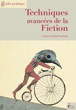 Télécharger le livre :  Techniques avancées de la fiction