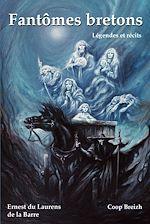 Télécharger le livre :  Fantômes bretons