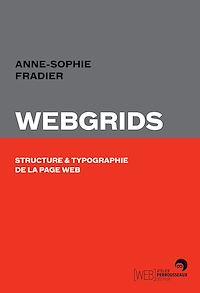 Télécharger le livre : Webgrids -Structure et typographie de la page Web