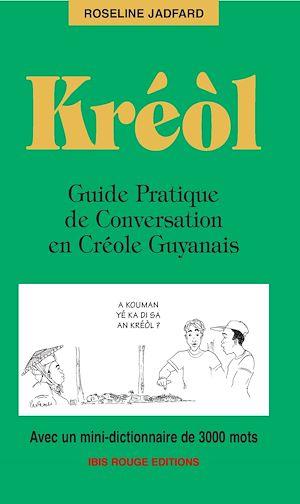 Téléchargez le livre :  Kréòl
