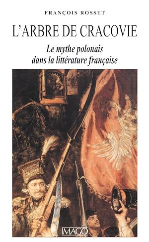 Téléchargez le livre :  L'Arbre de Cracovie