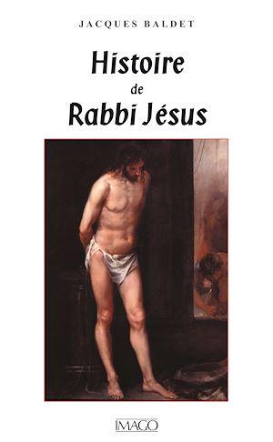 Téléchargez le livre :  Histoire de rabbi Jésus