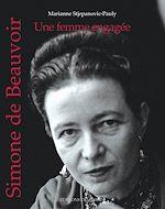 Télécharger le livre :  Simone de Beauvoir