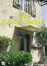 Télécharger le livre :  Les Hautes Rivières