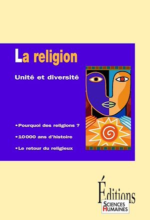 Téléchargez le livre :  La Religion