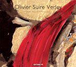 Télécharger le livre :  Olivier Suire Verley