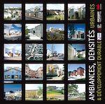 Télécharger le livre :  Ambiances, densités urbaines et développement durable