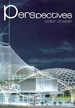Télécharger cet ebook : Perspectives
