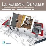 Télécharger cet ebook : La Maison Durable