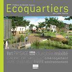 Télécharger cet ebook : Ecoquartiers
