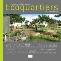 Télécharger le livre : Ecoquartiers
