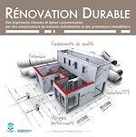 Télécharger le livre :  Rénovation durable