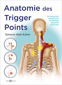 Télécharger le livre : Anatomie des Trigger Points