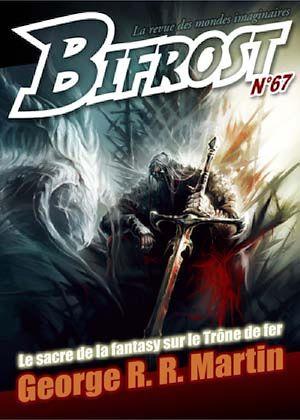 Téléchargez le livre :  Bifrost n° 67