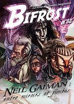 Télécharger le livre :  Bifrost n° 82