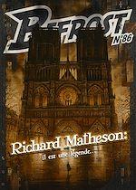 Télécharger le livre :  Bifrost n° 86