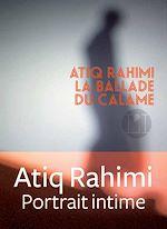 Télécharger le livre :  La Ballade du calame