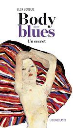 Télécharger le livre :  Body Blues