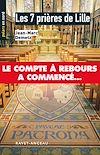 Téléchargez le livre numérique:  Les 7 prières de Lille