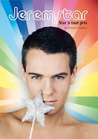 Télécharger le livre : Jeremstar Star à tout prix